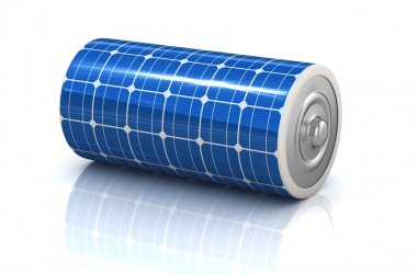 Energy Storage: the key for success