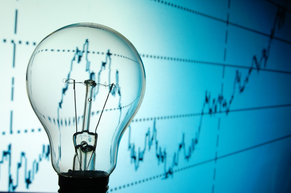 Rising Energy Costs Expected For The Beginning Of 2015